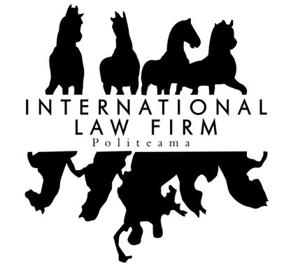 International Law Firm POLITEAMA